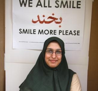 SmilingDay.1.cf
