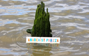 AnarchistPizza.2